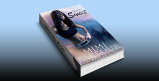 Sweet Retaliation (Mob Tracker Series Book 1) by Mimi Barbour