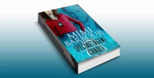 Special Agent Charli (Undercover FBI Book 6) by Mimi Barbour