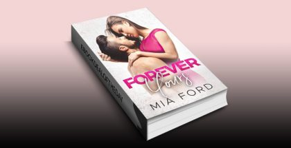 Forever Yours by Mia Ford