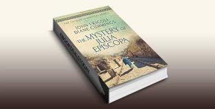 The Mystery of Julia Episcopa by John I. Rigoli & Diane Cummings