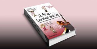12-Step Survival Guide by Johnnie Barleykorn