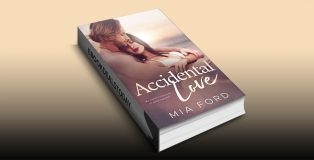 Accidental Love by Mia Ford