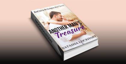 Another Man's Treasure by Natasha Lockhart