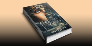 As Sick As Our Secrets by Diane Ezzard