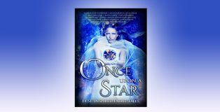 Once Upon A Star: 14 SF-Inspired Faerie Tales by Julia Crane