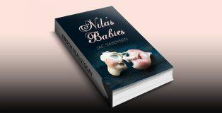 Nila's Babies by Jac Simensen