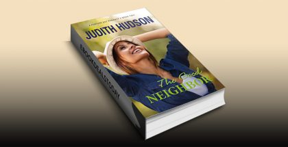 The Good Neighbor by Judith Hudson