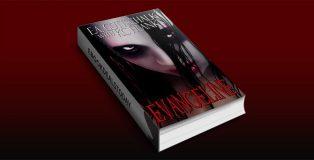 Evangeline: Memoir of a Teenage Serial Killer by KC Franks