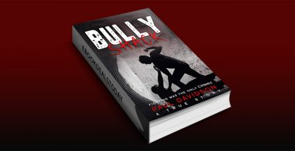 Bully Shack by Paul Davidson