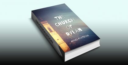 The Church of Dylan by James Porteous