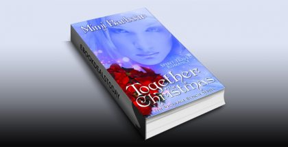 Together for Christmas by Mimi Barbour