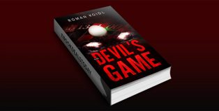 The Devil's Game by Roman Koidl