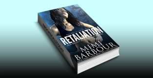 Retaliation by Mimi Barbour