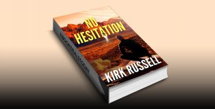 No Hesitation by Kirk Russell
