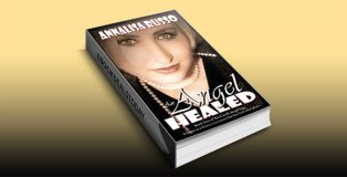An Angel Healed by Annalisa Russo