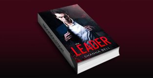The Leader: an arranged marriage billionaire romance by Shanna Bell