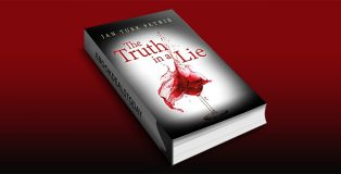 The Truth in a Lie by Jan Turk Petrie