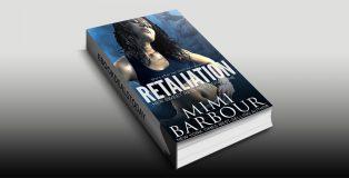 Retaliation by Mimi Barbour
