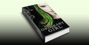 Ordinary Girl by Ripley Harper