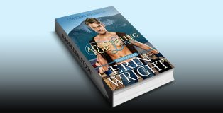 Accounting for Love by Erin Wright