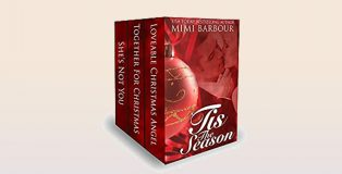 'Tis the Season by Mimi Barbour