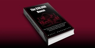 The $30,000 House by Kyell Zhanganak