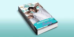 Bringing up Baby by Shyla Colt