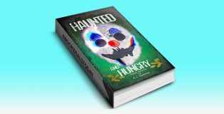Haunted and Hungry by A.J. Spencer