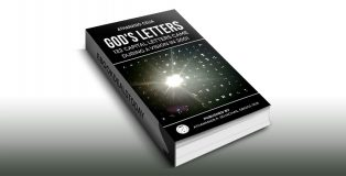 God's letters by Athanasio Celia