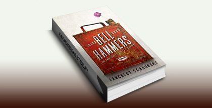 Bell Hammers by Lancelot Schaubert