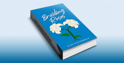 Braiding Roses by Elise Stoltenbreck
