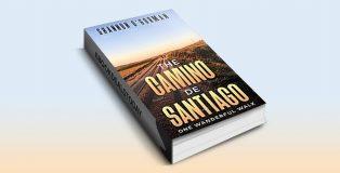 The Camino de Santiago: One Wanderful Walk by Shannon O'Gorman